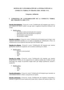 thumbnail of pdf-01 – categorias y definiciones